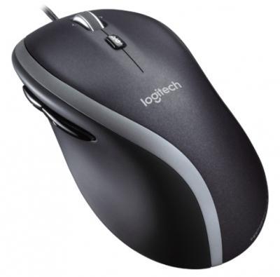 LOGITECH M500 myš