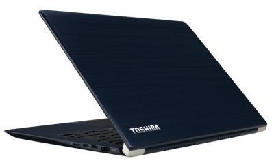 TOSHIBA Portégé X30-D-12N