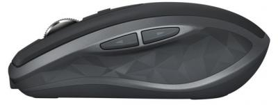 LOGITECH MX Anywhere 2S
