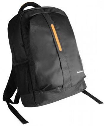 "DICOTA Backpack Idea B3050 15,6"""