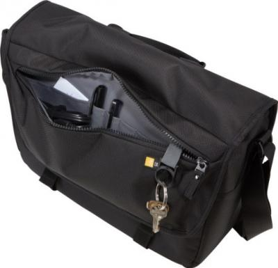 Case Logic Taška Bryker messenger 14""