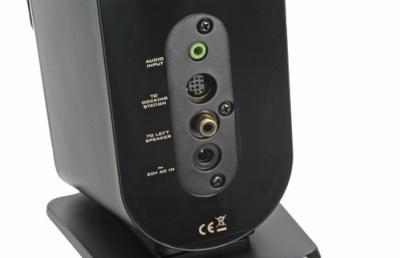 CREATIVE GigaWorks T40 II Stereo reproduktory