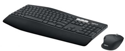 LOGITECH Set Performance MK850 US