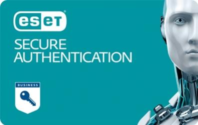 Secure Authentication 2PC/2R