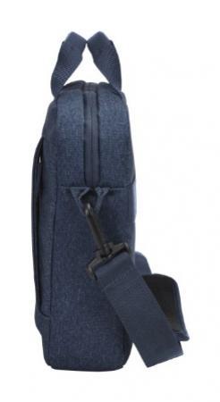 Case Logic Huxton taška 11,6