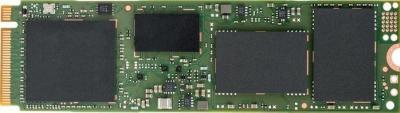 INTEL SSD M.2 1TB  600p PCIe 3.0
