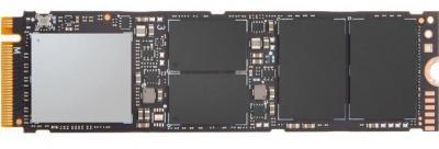 INTEL SSD M.2 1TB  7600p PCIe 3.0