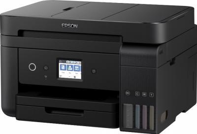 EPSON EcoTank L6190