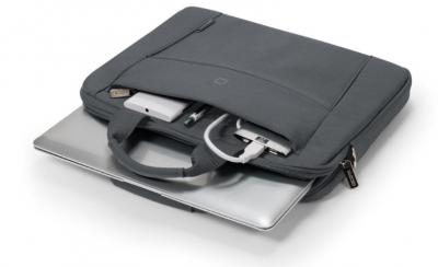 DICOTA Slim Case 12.5""