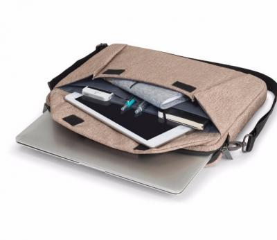 DICOTA Slim Case Edge 13,3