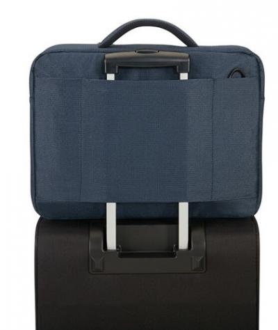 Samsonite brašňa Network 3 Office Case 15,6""