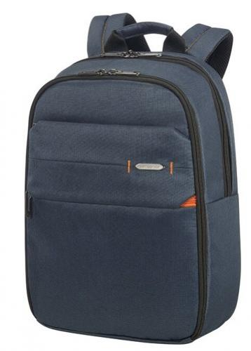 Samsonite batoh Network 3 14,1""