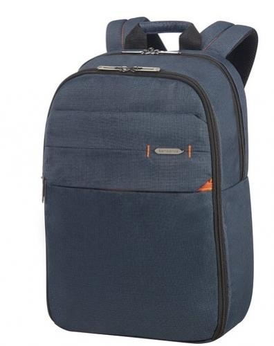Samsonite batoh Network 3 15,6""
