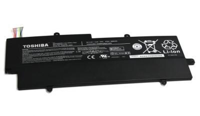 TOSHIBA Batéria 3060mAh