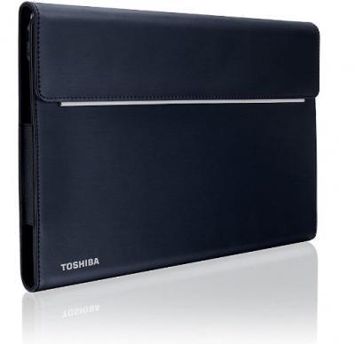 "TOSHIBA Púzdro na noteboook 12,5"""