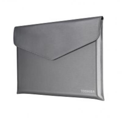 "TOSHIBA Púzdro na notebook 15,6"""