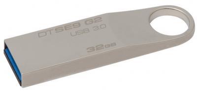 32GB DT SE9 USB 3.0