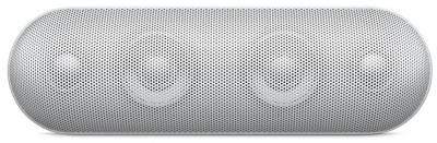 Beats Beats Pill+ Speaker White