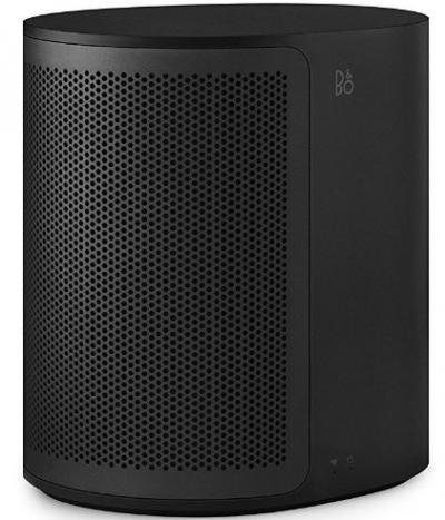 Bang & Olufsen BeoPlay M3 Black