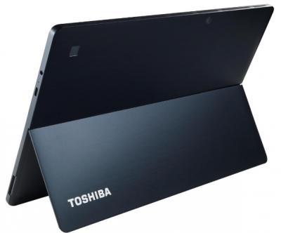 TOSHIBA Portégé X30T-E-1F0