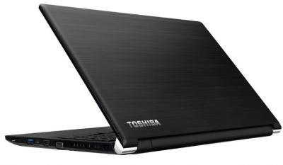 TOSHIBA Tecra A50-EC-11H CZ