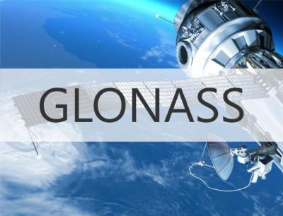 Glonass