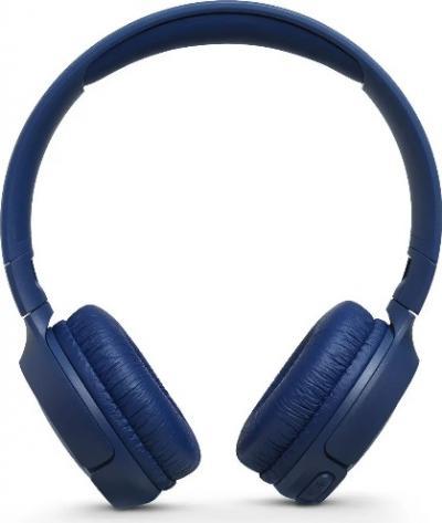 JBL Tune 500 BT Blue