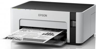 EPSON EcoTank M1120