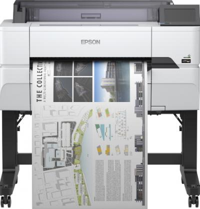 EPSON SureColor T5400 (so stojanom)