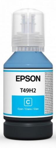 EPSON SC-T3100X azúrová 140ml