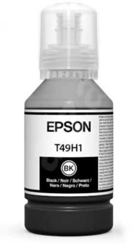 EPSON SC-T3100X čierna 140ml