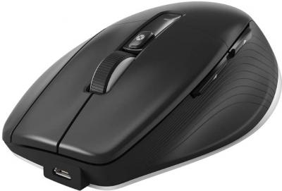 3Dconnexion CadMouse Pro Wireless Right