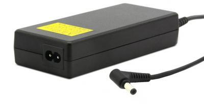 TOSHIBA Universal AC Adapter 120W