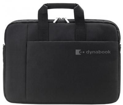 """DYNABOOK B116 puzdro pre notebook 16"""""""
