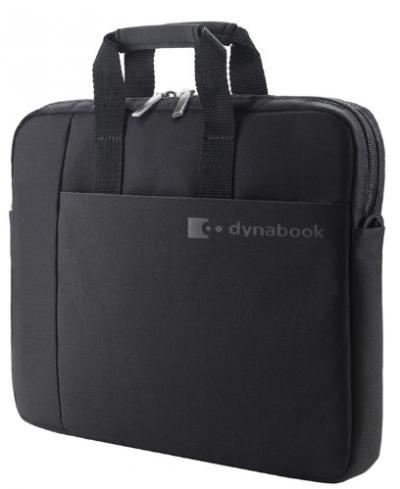 """DYNABOOK B116 púzdro pre notebook 16"""""""