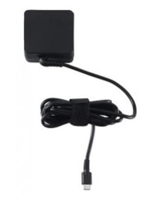 TOSHIBA USB-C adaptér 65W 3pin