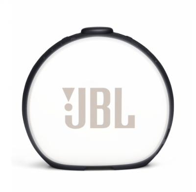 JBL Horizon 2 DAB Black