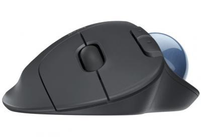 LOGITECH Myš Ergo M575