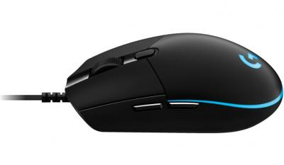 LOGITECH G Pro herná myš
