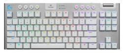 LOGITECH G915 TKL Lightspeed RGB herná klávesnica US