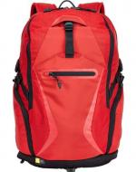 Case Logic Griffith Park batoh BOGB115R  15,6""