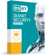 ESET Smart Security Premium 2PC/1rok
