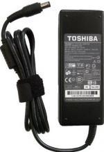 TOSHIBA Universal AC Adapter 65W 19V