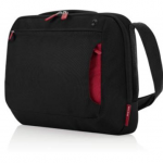 BELKIN Taška Messenger Bag 15.6""