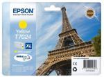 EPSON T7024 žltá 21ml