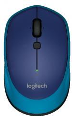 LOGITECH M335 Wireless Mouse