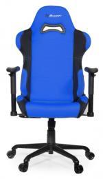 Arozzi Torretta modrá