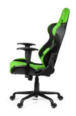 Arozzi Torretta XL zelená