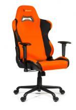 Arozzi Torretta XL oranžová
