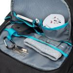 "DICOTA Backpack Trade 15,6"""